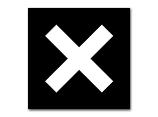 The xx - xx (2009) - Are These The Most Boring Album ...