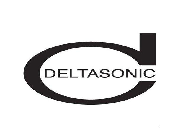 Deltasonic