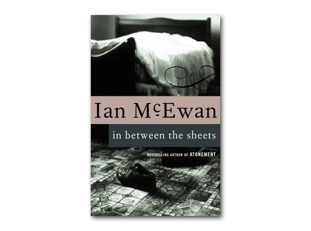 In Between the Sheets, Ian McEwan, 1978