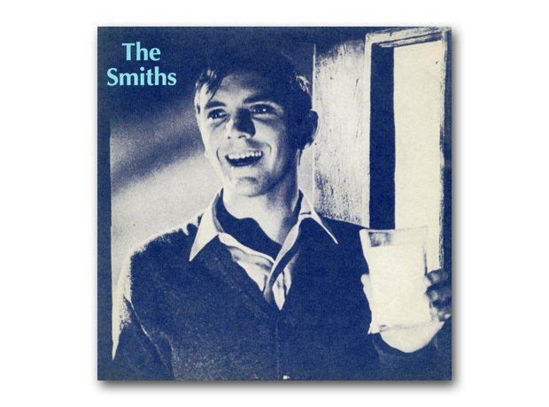 The Smiths - What Difference Does It Make