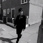 Johnny Marr - New Town Velocity