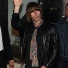 Liam Gallagher - Pretty Green