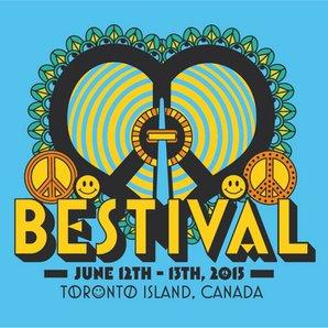 Bestival Toronto Logo