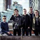 The Maccabees 2015