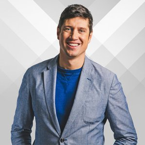 Vernon Kay Radio X Presenter Image 2048 with Backg