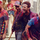 4. Coldplay in Columbia, 13 April 2016