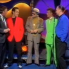 Sir Terry Wogan Bowie throwback interview