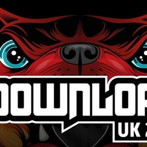 Download 2017