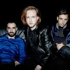Two Door Cinema Club 2017